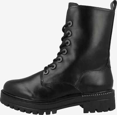TAMARIS Boots ' 1-25834-27 ' in schwarz, Produktansicht