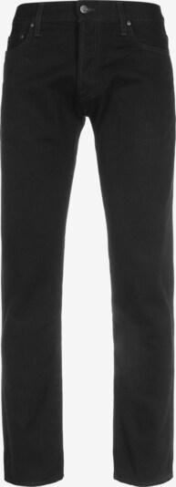 Carhartt WIP Jeans 'Klondike' in schwarz, Produktansicht