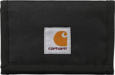Carhartt WIP Cartera 'Delta' en negro, Vista del producto
