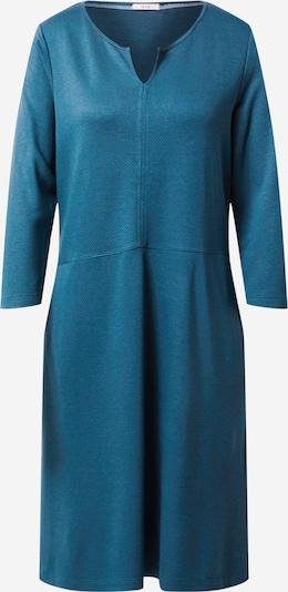 CECIL Kleid in petrol, Produktansicht