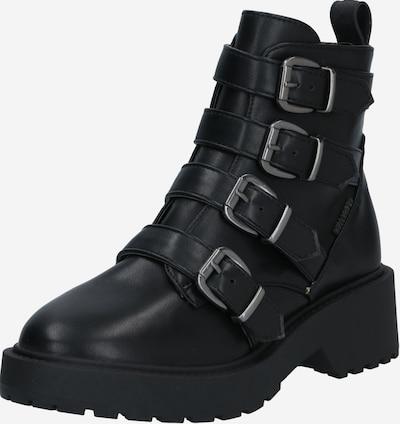 BULLBOXER Boots in schwarz, Produktansicht