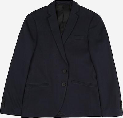 Jack & Jones Junior Between-season jacket in dusty blue, Item view