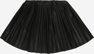 NAME IT Skirt 'Nattie' in black, Item view