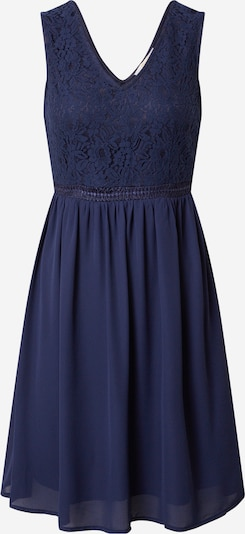 ABOUT YOU Kleid 'Rose' in navy, Produktansicht