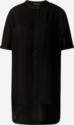 Karo Kauer Bluza u crna, Pregled proizvoda