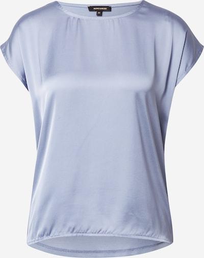 MORE & MORE T-Shirt in rauchblau, Produktansicht