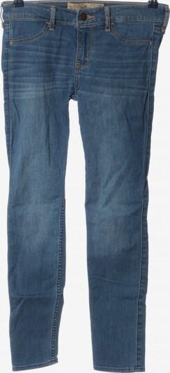 HOLLISTER Slim Jeans in 25-26 in blau, Produktansicht