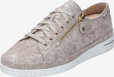 MEPHISTO Sneaker 'JUNE' in beige, Produktansicht