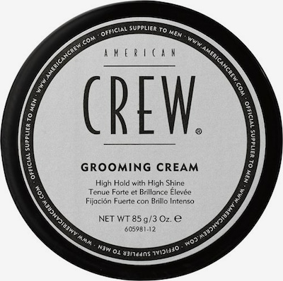 American Crew Creme 'Grooming' in, Produktansicht