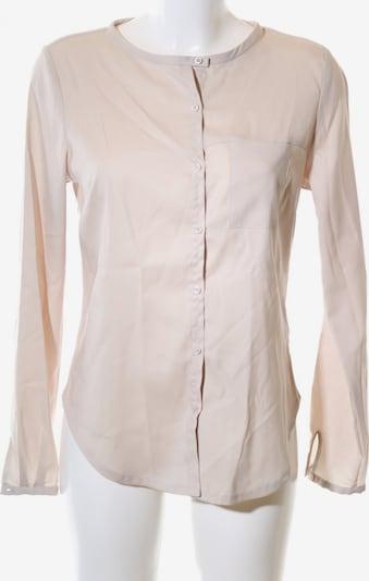 Travel Couture Hemd-Bluse in XS in nude / weiß, Produktansicht