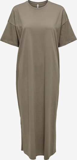 ONLY Dress 'Vivi' in Dark beige, Item view