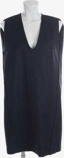 Stella McCartney Kleid in M in dunkelblau / schwarz, Produktansicht