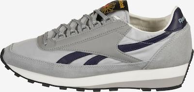 Reebok Classics Sneaker 'Aztec OG' in navy / grau, Produktansicht