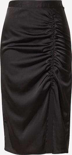 Unique21 Krilo | črna barva, Prikaz izdelka