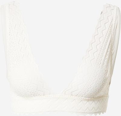 ETAM BH 'VOYAGE' in weiß, Produktansicht
