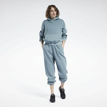 Reebok Classics Sweatpants in Grün
