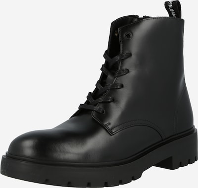 Calvin Klein Jeans Boots in Black, Item view