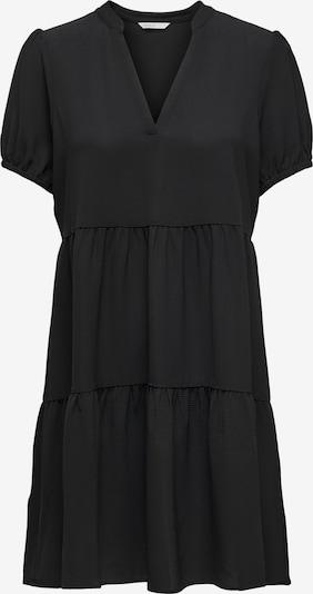 ONLY Kleid 'Thea' in schwarz, Produktansicht