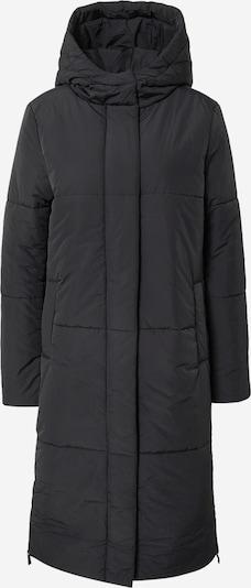 LANIUS Winter Coat in Black, Item view
