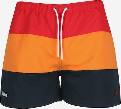 ELLESSE Boardshorts ' Cielo ' in de kleur Gemengde kleuren, Productweergave