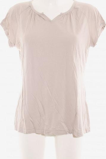 Okha T-Shirt in M in pastellpink: Frontalansicht