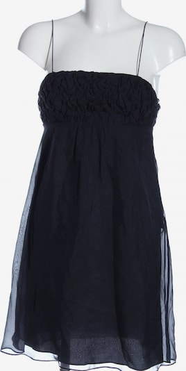 PAUL & JOE SISTER Trägerkleid in S in schwarz, Produktansicht