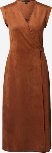 Banana Republic Kleid in camel, Produktansicht
