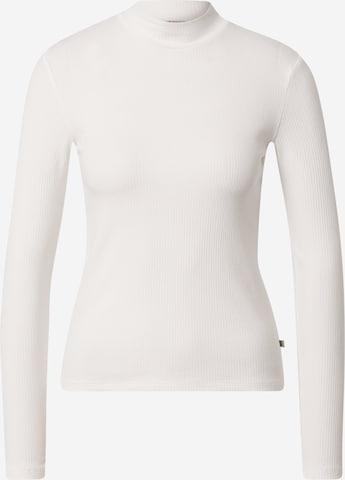 LTB Särk 'Pimara', värv valge