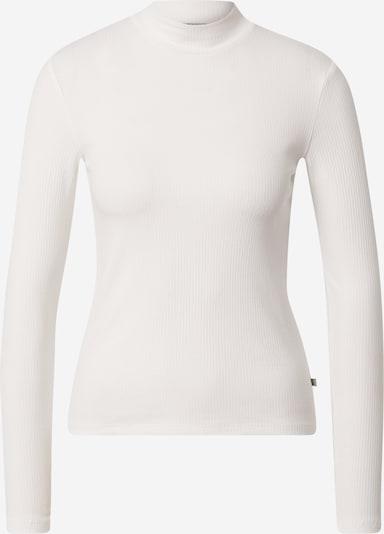 LTB Shirt 'Pimara' in Off white, Item view