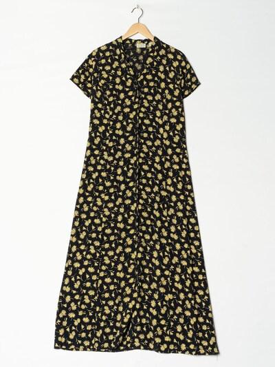 Ann Taylor LOFT Kleid in XL in schwarz, Produktansicht