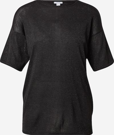 Pulover OVS pe negru, Vizualizare produs