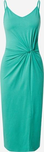 EDITED Sukienka 'Maxine' w kolorze zielonym, Podgląd produktu
