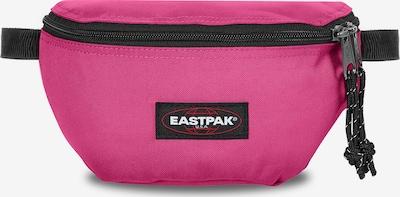 EASTPAK Vyölaukku 'Springer' värissä vaaleanpunainen / musta, Tuotenäkymä
