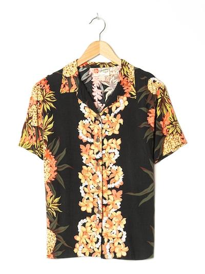 The Hawaiian Original Hawaiihemd in M in mischfarben, Produktansicht