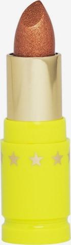 Jeffree Star Cosmetics Lippenstift 'Lip Ammunition' in Rot