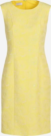 sárga APART Princesszruhák, Termék nézet