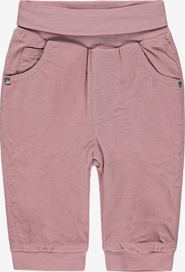 BELLYBUTTON Hose in pink, Produktansicht