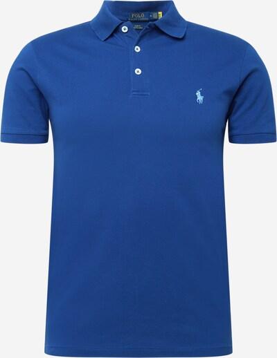 Polo Ralph Lauren Shirt in de kleur Blauw, Productweergave