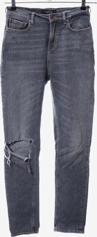 SCOTCH & SODA Jeans in 24-25 x 32 in Grey