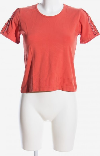 OILILY T-Shirt in L in pink, Produktansicht