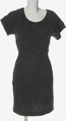 Uli Schneider Dress in S in Black