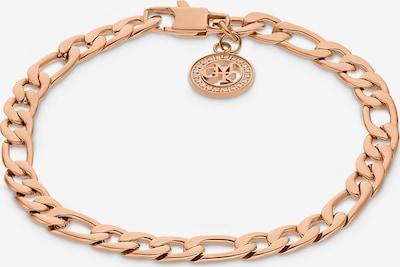 Guido Maria Kretschmer Jewellery Armband in pink, Produktansicht