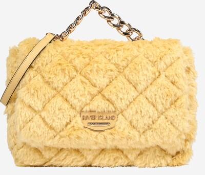 River Island Чанта за през рамо в жълто, Преглед на продукта