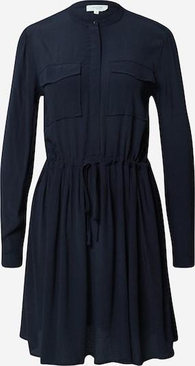 Grace & Mila Šaty - noční modrá, Produkt
