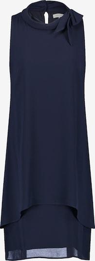 GERRY WEBER Kleid in ultramarinblau, Produktansicht