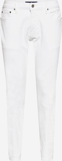 HOLLISTER Jeansy w kolorze białym, Podgląd produktu