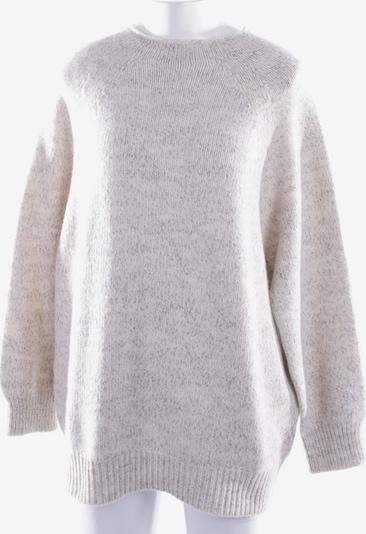 DRYKORN Pullover in M in beige, Produktansicht