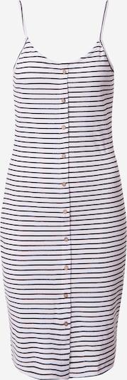 Eight2Nine Лятна рокла в черно / бяло, Преглед на продукта