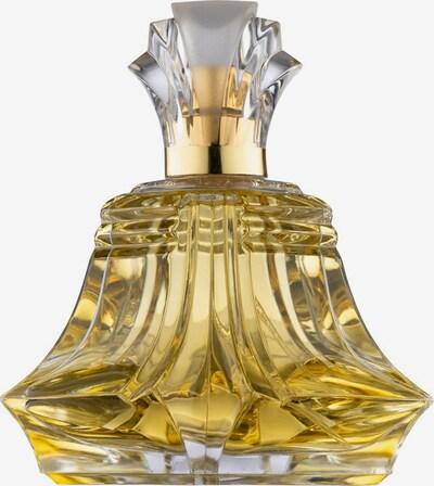 Knize Eau de Toilette 'Belle Epoque' in transparent, Produktansicht