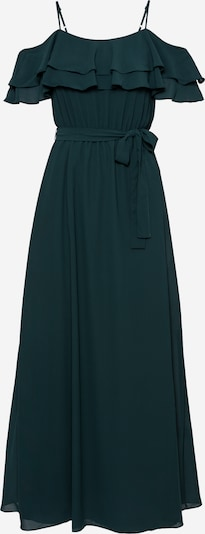 ABOUT YOU Dress 'Arika' in Green, Item view